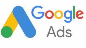 تفاوت تبلیغات در گوگل ادز و اینستاگرام